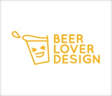 Beer Lover Design